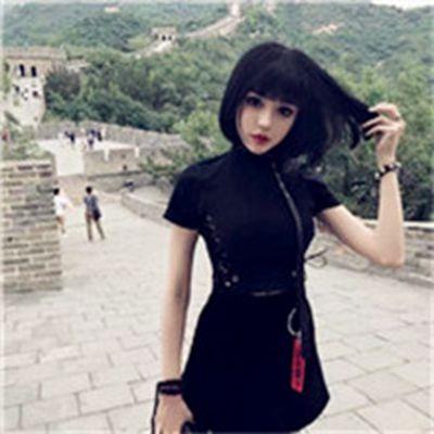社会人头像女生_WWW.QQYA.COM