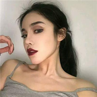 女生部位污一点头像高清大图_WWW.QQYA.COM
