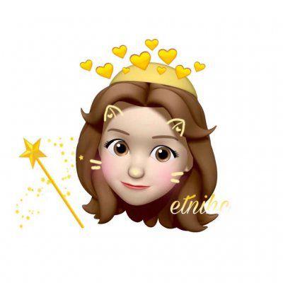 抖音最火的女生动漫图片头像_WWW.QQYA.COM