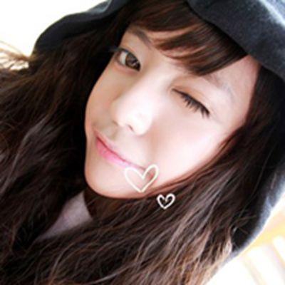 让人感觉温暖的头像_WWW.QQYA.COM