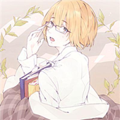 漫画头像女生冷酷无情很帅的那种_WWW.QQYA.COM