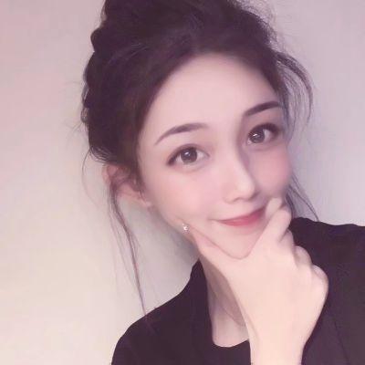 快手网红头像女_WWW.QQYA.COM