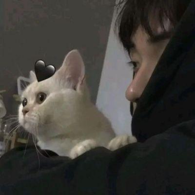 男生微信帅气图像高清_WWW.QQYA.COM