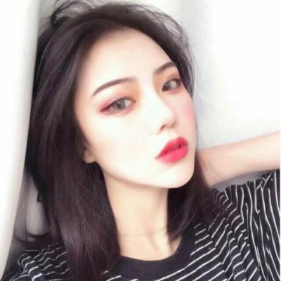 qq女生头像霸气高冷_WWW.QQYA.COM