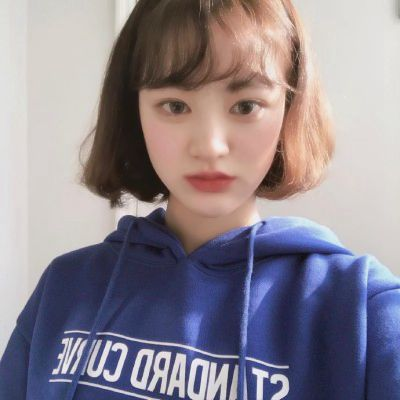 闺蜜头像一左一右配对_WWW.QQYA.COM