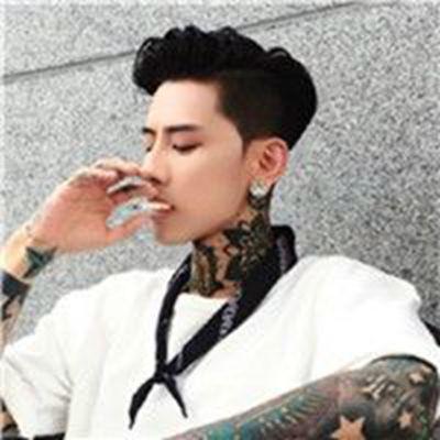 最受欢迎男神头像_WWW.QQYA.COM