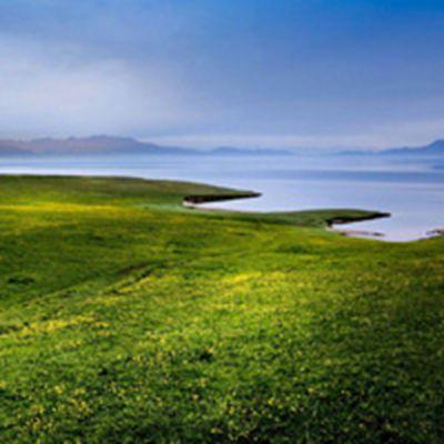 漂亮的风景头像图片_WWW.QQYA.COM