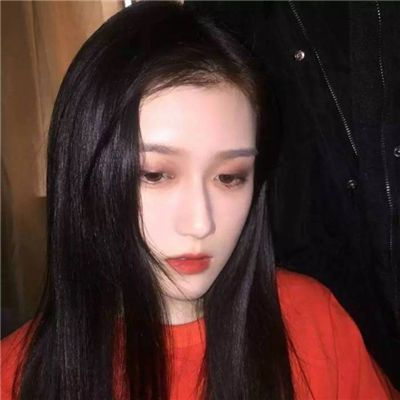 闺蜜百合cp头像一左一右陌陌_WWW.QQYA.COM