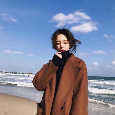 伤感头像女生高清_WWW.QQYA.COM