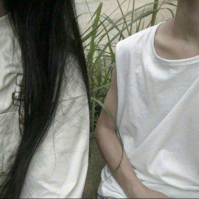 部位情侣头像个性网图_WWW.QQYA.COM