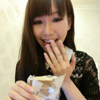 适合做微信头像的漂亮好看的美女图片_WWW.QQYA.COM