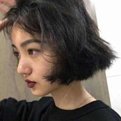 女生霸气头像独一无二_WWW.QQYA.COM
