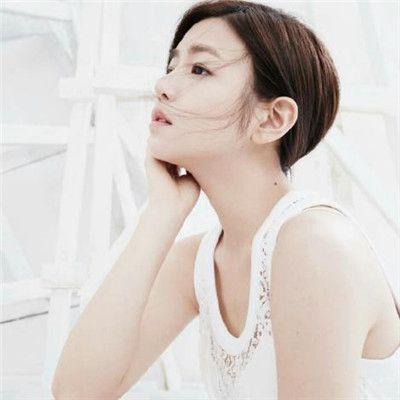 陈妍希高清头像大全_WWW.QQYA.COM