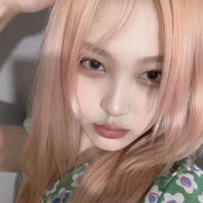 冷酷霸气的超拽女生微信头像_WWW.QQYA.COM