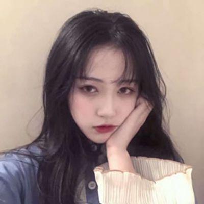 超酷的闺蜜头像_WWW.QQYA.COM