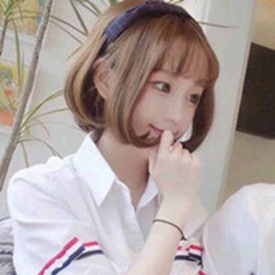 精选优质情侣头像_WWW.QQYA.COM
