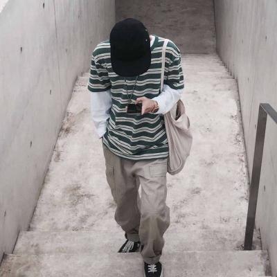 酷 帅,高清好看霸气的酷帅男生微信头像图片_WWW.QQYA.COM