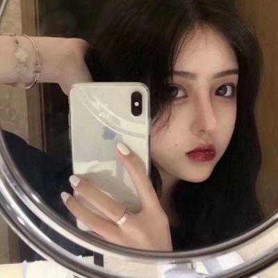 现代女生流行头像图片_WWW.QQYA.COM