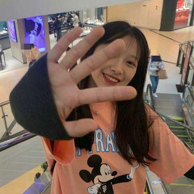 好看的女生高清图片大全大图片头像_WWW.QQYA.COM
