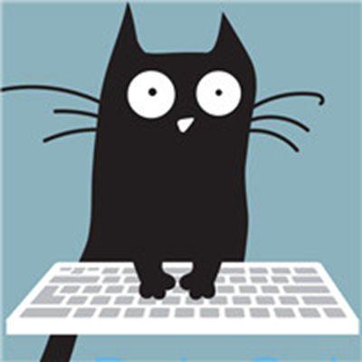 程序员专用头像_WWW.QQYA.COM
