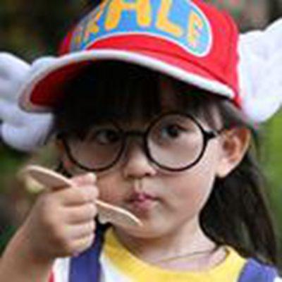 最可爱的小葡萄微信头像图片_WWW.QQYA.COM