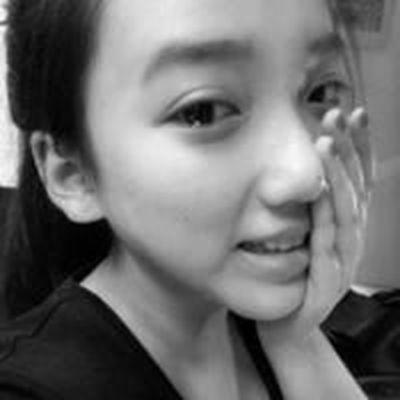 哭泣的头像女生_WWW.QQYA.COM