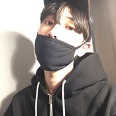 高冷帅气的男生微信头像超拽_WWW.QQYA.COM