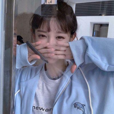 精选好看的少女头像高清大图_WWW.QQYA.COM