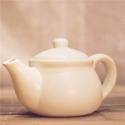 喝茶爱好者微信头像_WWW.QQYA.COM