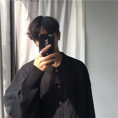 男生帅气头像高清图片大全_WWW.QQYA.COM