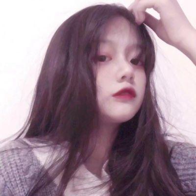 高清好看的高质量优质女生头像图片合集_WWW.QQYA.COM