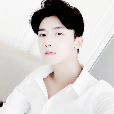 男生头像图片大全冷酷帅气_WWW.QQYA.COM