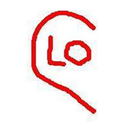 一人一半心组成的情侣头像图片_WWW.QQYA.COM