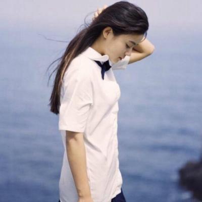 情侣头像单人一人一张唯美幸福浪漫_WWW.QQYA.COM
