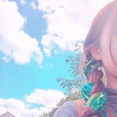 酷女头像霸气_WWW.QQYA.COM