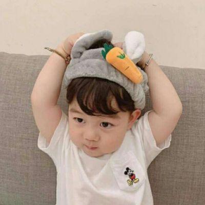 大Q宝头像高清可爱_WWW.QQYA.COM