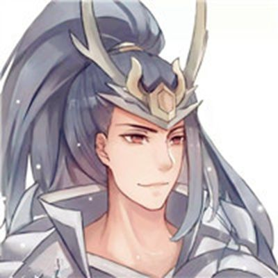 王者荣耀基友头像_WWW.QQYA.COM