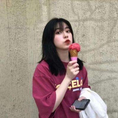 微信头像闺蜜两人霸气_WWW.QQYA.COM