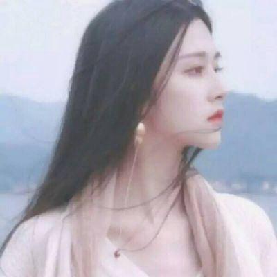 心痛伤感头像女生冷淡最新_WWW.QQYA.COM