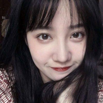 闺蜜头像大全2人的真人_WWW.QQYA.COM