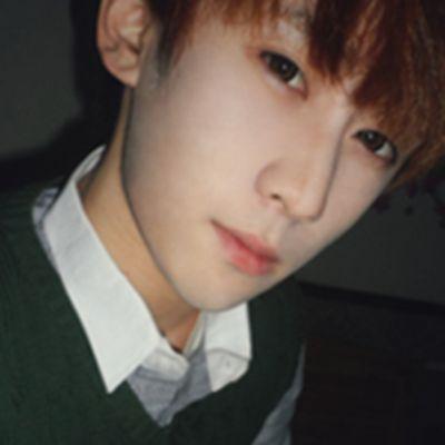超拽霸气的男生微信头像_WWW.QQYA.COM