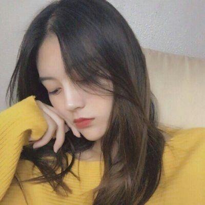 女高冷头像_WWW.QQYA.COM
