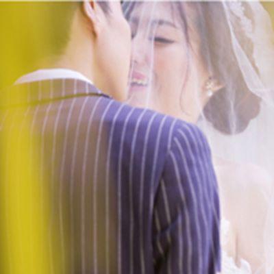 情侣头像一左一右两张分开个性网精选_WWW.QQYA.COM