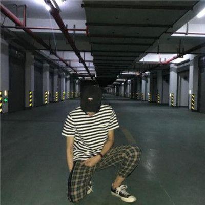 最潮微信头像全员恶人_WWW.QQYA.COM