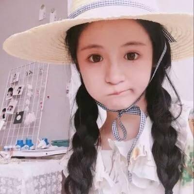 高清微信头像图片女_WWW.QQYA.COM