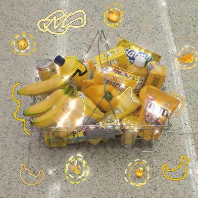 微信头像背景图_WWW.QQYA.COM