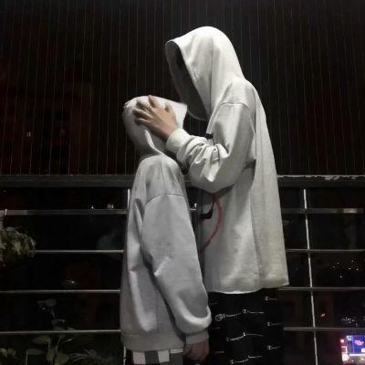 撩人超甜情头一人一半_WWW.QQYA.COM