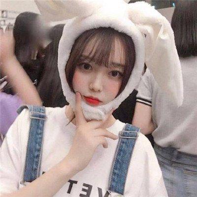 qq闺蜜头像两张一人一张可爱霸气_WWW.QQYA.COM