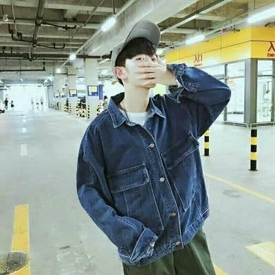 微信帅哥头像超拽超帅高清图片_WWW.QQYA.COM