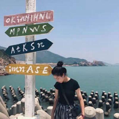 异性闺蜜头像一对两张霸气_WWW.QQYA.COM